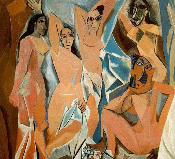 Picasso-les_demoiselles_davignon