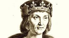 Roi_Louis_XII_de_France