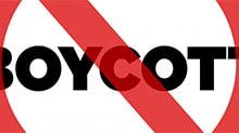 boycott-vig