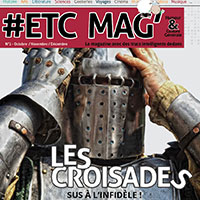 Couverture-etc-mag-n2-thumb