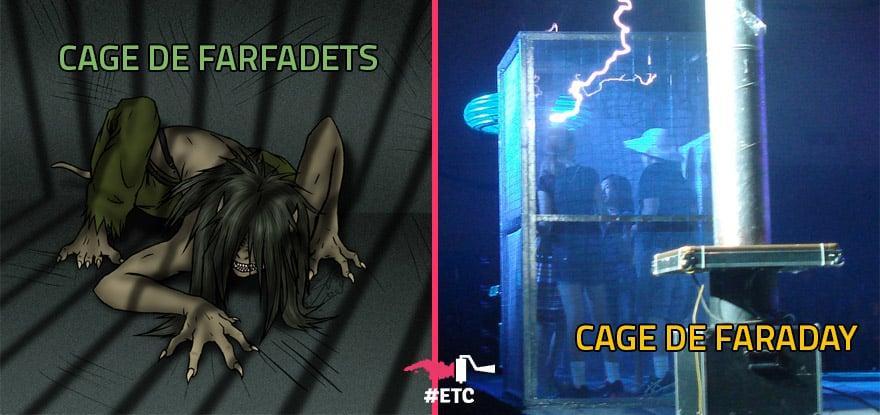 cage-de-faraday-cage-de-farfadets