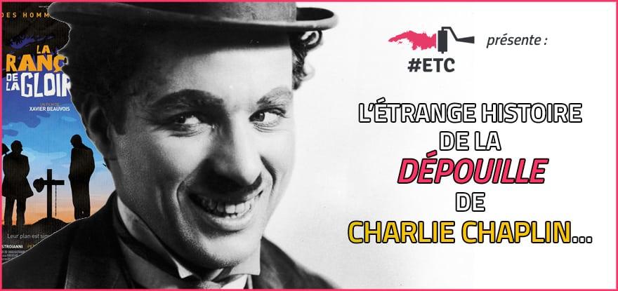 charlie-chaplin-depouille-derobee