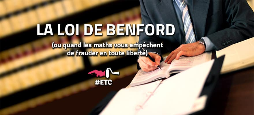 la-loi-de-benford-quand-les-maths-vous-empechent-de-frauder-en-toute-liberte