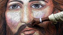 noel-jesus-vignette