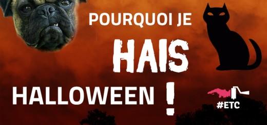 pourquoi-je-hais-halloween