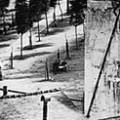Boulevard-du-temple-Daguerre-vignette