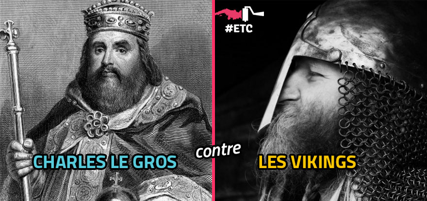 charles-le-gros-contre-les-vikings