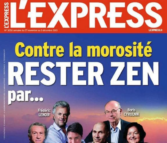 express-zen