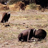 famine-soudan-kevin-carter-thumb