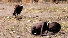 famine-soudan-kevin-carter-vignette