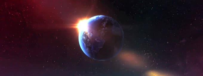histoire-de-la-planete-terre-en-90-secondes-2