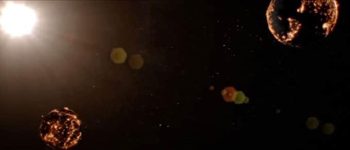 histoire-de-la-planete-terre-en-90-secondes-3