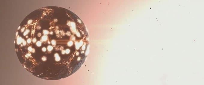 histoire-de-la-planete-terre-en-90-secondes
