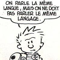 pour une utilisation raisonnée des expressions de la langue française...