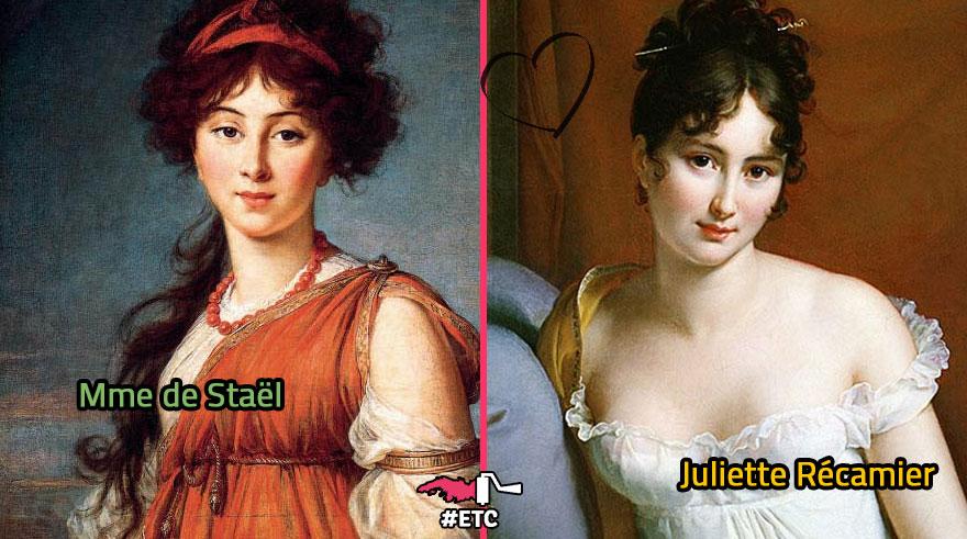 mme-de-stael-juliette-recamier