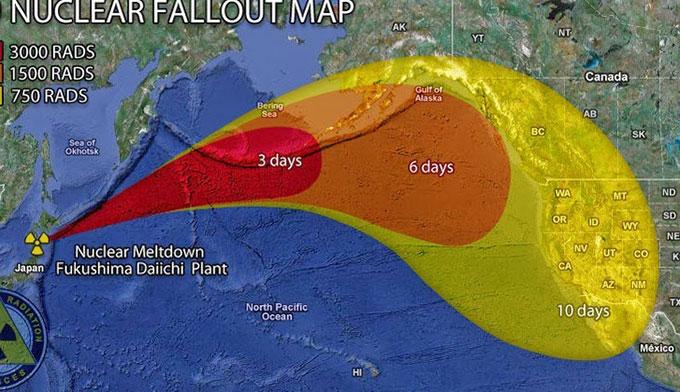 scenario-catastrophe-fukushima