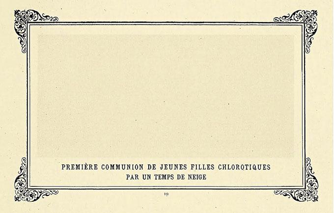 Première_communion_de_jeunes_filles_chlorotiques