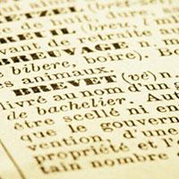 dictionnaire-mots-retrouves