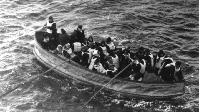 canot-de-sauvetage-du-titanic