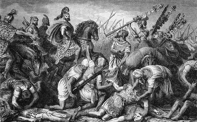 ecrasante-victoire-d-Hannibal-a-cannes