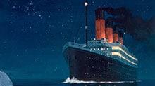 titanic-masabumi-hosono-vignette