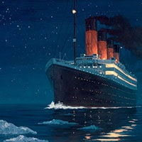 titanic-masabumi-hosono