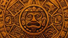 calendrier-azteque-cortes-vignette