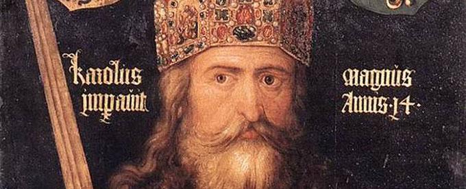 Charlemagne-histoire-de-france