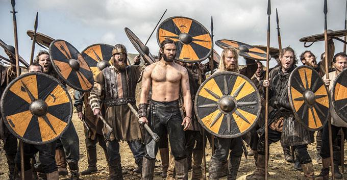 vikings-histoire-de-france