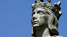 Saint-Louis-statue-vig