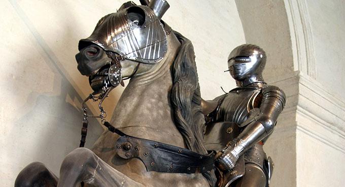 chevalier-guerre-de-cent-ans