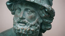 Pericles-vignette