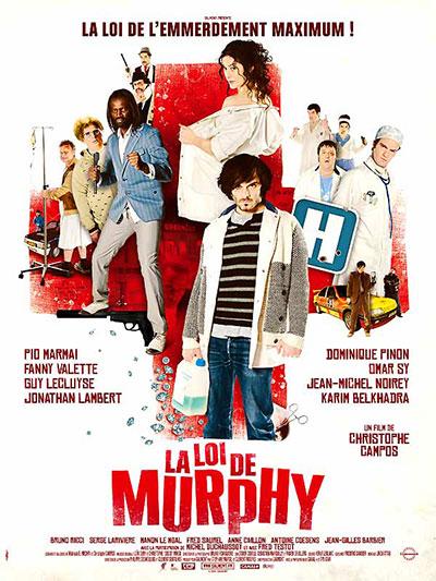 affiche-loi-de-Murphy