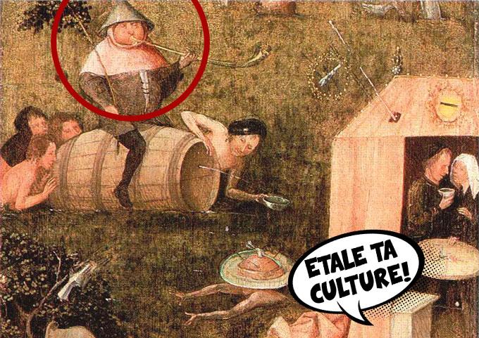 allegorie-gloutonnerie-bosch