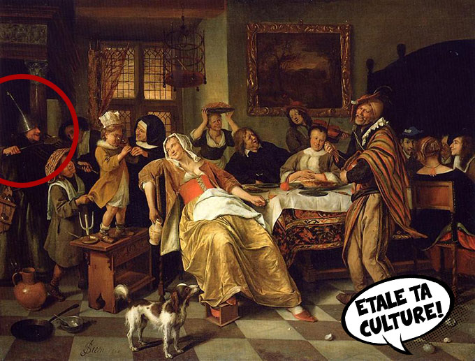 fete-des-rois-jan-steen