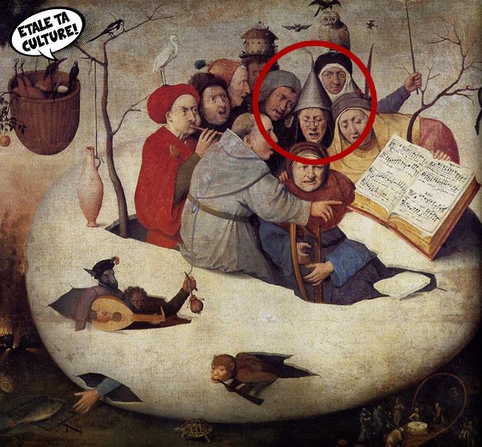 Covid-19 : Le prophète Véran pronostique plein de cas graves dans quinze jours !
