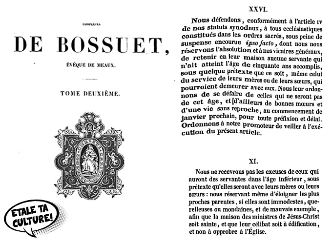 oeuvres-completes-bossuet-age-canonique