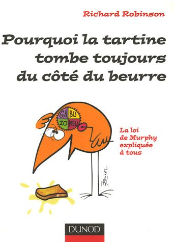 pourquoi-la-tartine-tombe-toujours-du-cote-du-beurre