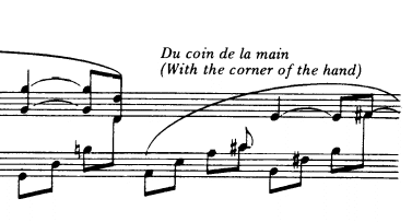 du-coin-de-la-main-erik-satie