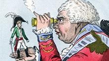 caricature-napoleon-vig