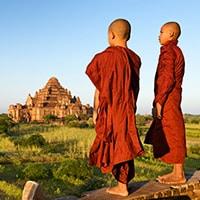 une-histoire-birmane