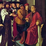 Gerard_David_arrestation-de-sisamnes