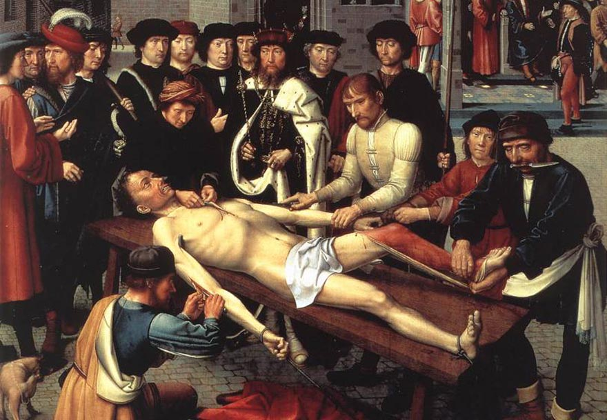 Gerard_David_le-supplice-de-cambyse