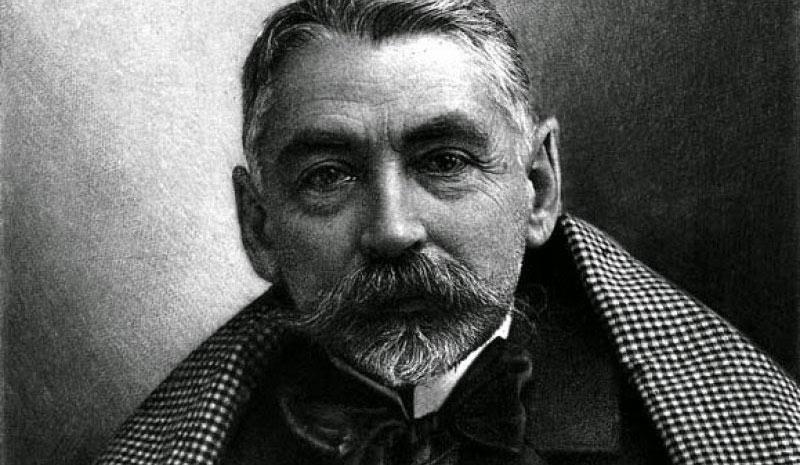 Stéphane-Mallarmé-par-Paul-Nadar-1896