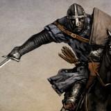 chevalier-bayard-vignette