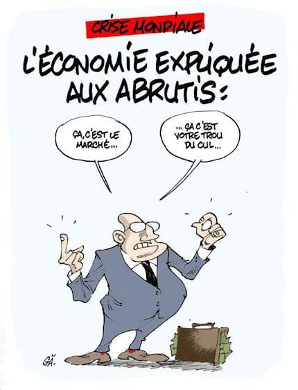 Paiement De Rappel Caf Site Droit Finances Commentcamarche Net