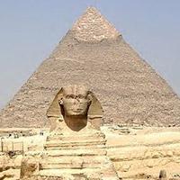 grande-pyramide-de-kheops