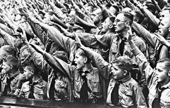 jeunesses-hitlériennes