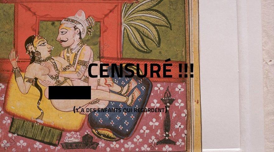 kamasutra-pas-un-livre-pornographique-1
