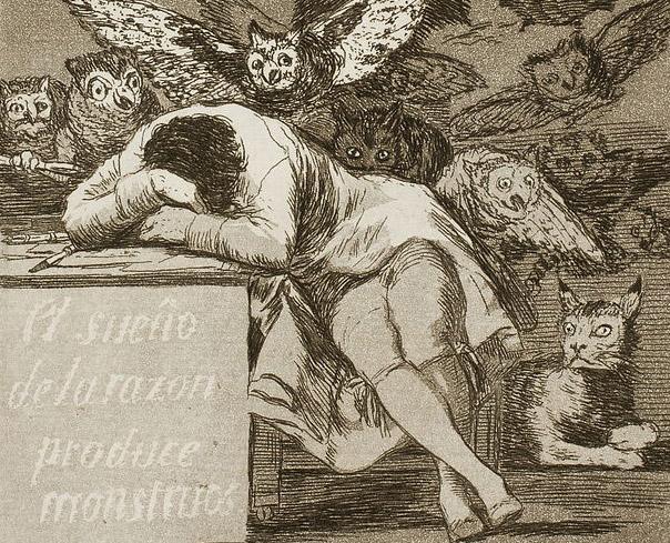 le-sommeil-de-la-raison-engendre-des-monstres